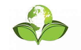 Proposta de Modelo de Produção Sustentável