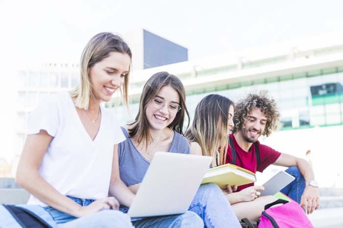 aluno moticado para horas complementares