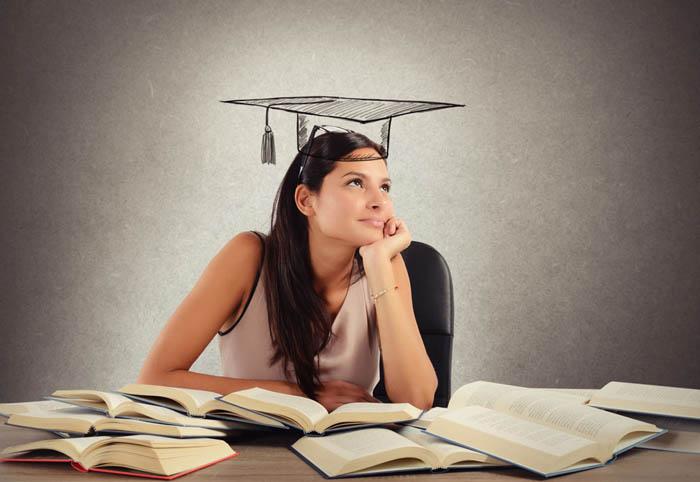 horas complementares faculdade