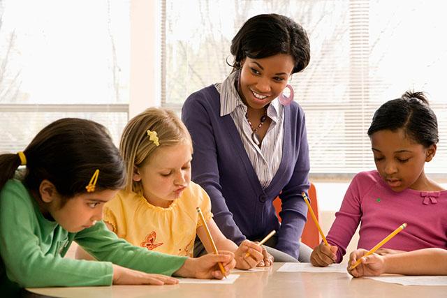 As Múltiplas Implicações da Prática do Coordenador Pedagógico