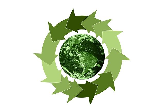 Curso De Práticas De Sustentabilidade