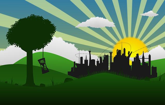 Por que a sustentabilidade e a responsabilidade social interessam para as empresas?