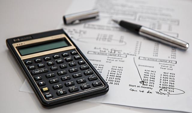 a importancia da contabilidade
