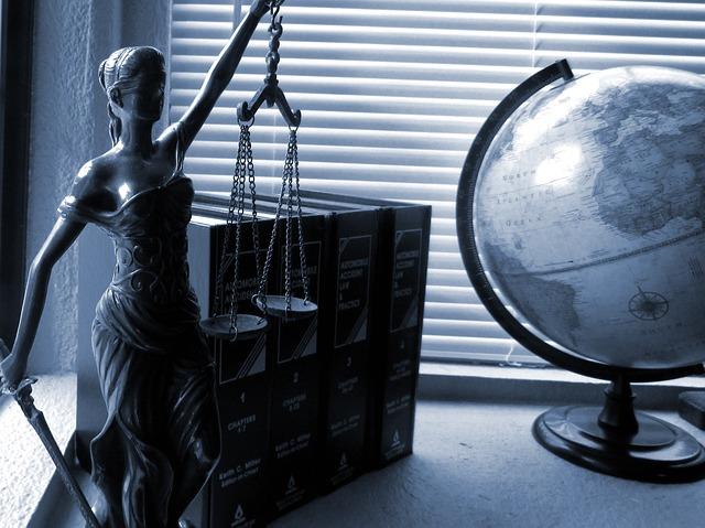 Cursos de Direito Online Gratuito