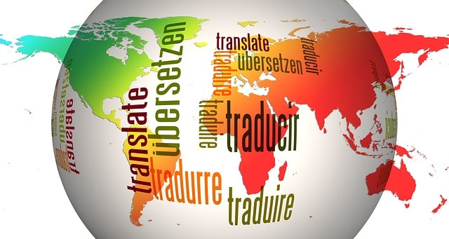 Cursos de idiomas online gratuito com certificado