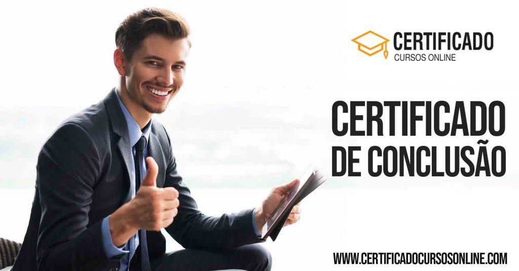 cursos online gratuitos com certificado gratis para imprimir mec