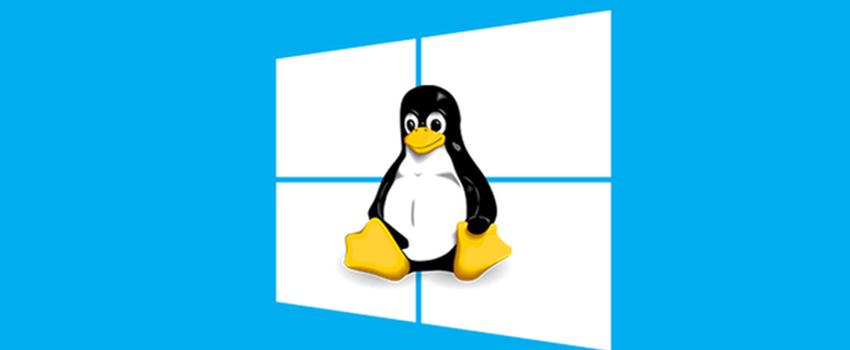 Capa do Curso de Linux Básico