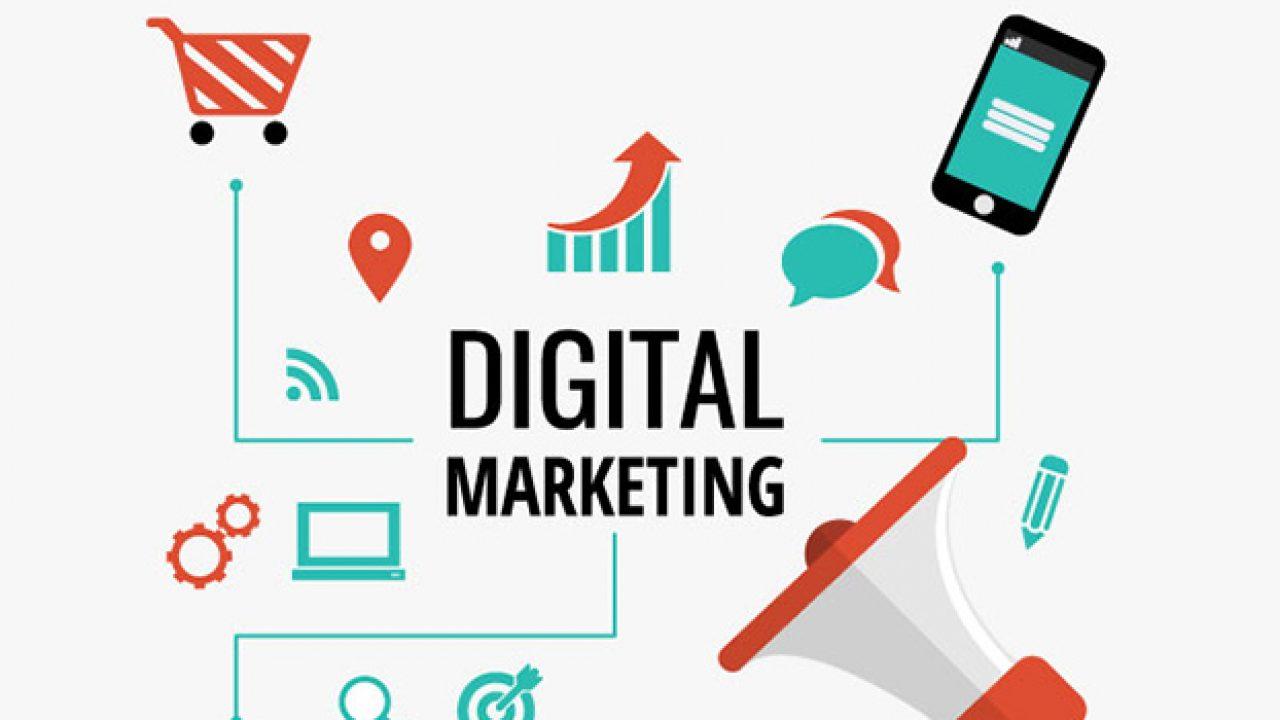 Curso De Marketing Digital Online Gratis Atualizado 2021
