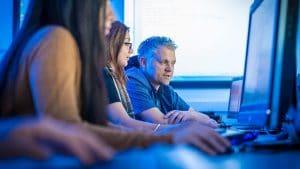 cursos de informatica online