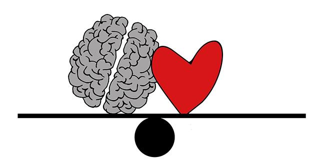 Amor para a Psicanálise