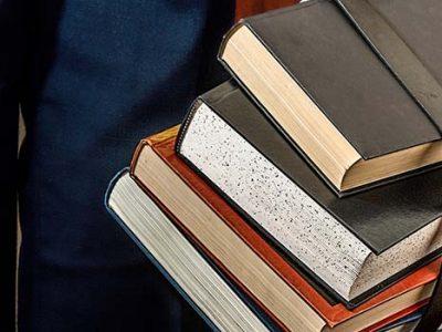 CURSO DE PNL APLICADA À EDUCAÇÃO