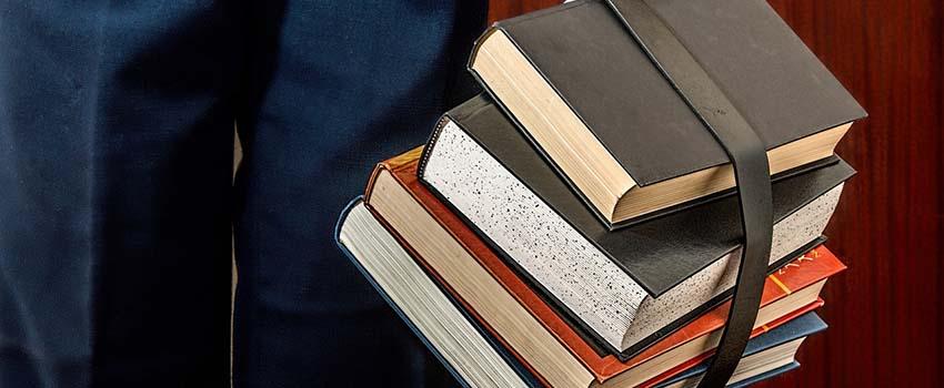 CAPA DO CURSO DE PNL APLICADA À EDUCAÇÃO