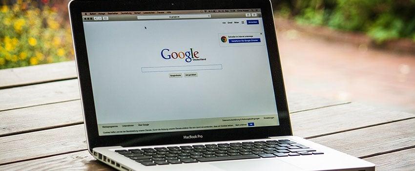 CAPA DO Curso de Como Ganhar Dinheiro Com o Google Adsense