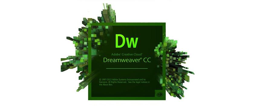 Curso de Dreamweaver CS5