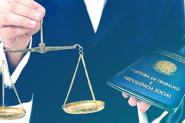 Curso de Introdução ao Direito Previdenciário
