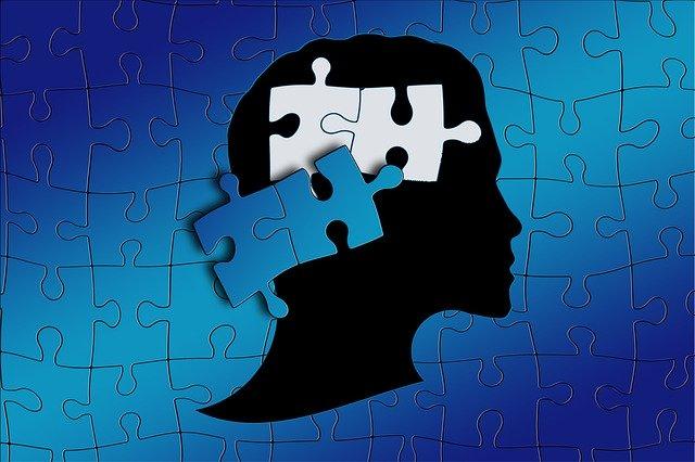 Diferenças entre o Psicólogo