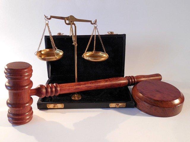 Direito previdenciário: Conceitos Básicos