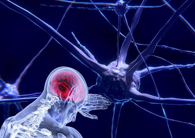 Programação de Neurolinguagem