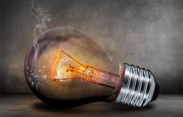 Grandezas Físicas e Elétricas