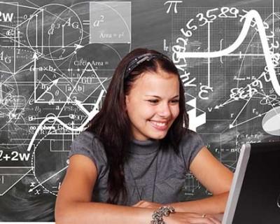 CURSO DE INFORMÁTICA NA EDUCAÇÃO