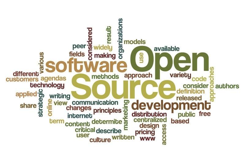 Curso de Linux Online grátis
