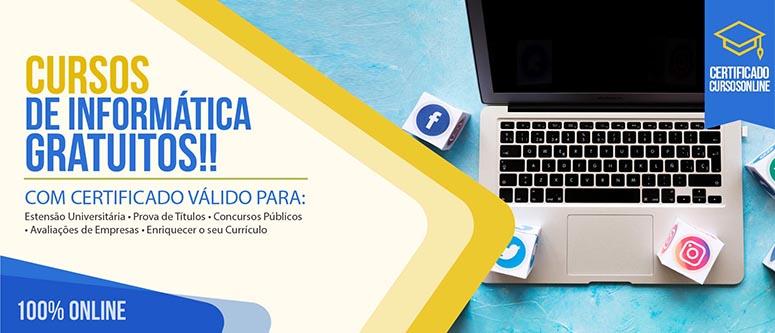 Cursos-de-Informática-Online