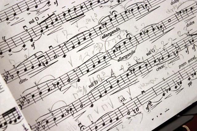 Cursos de Musica Online