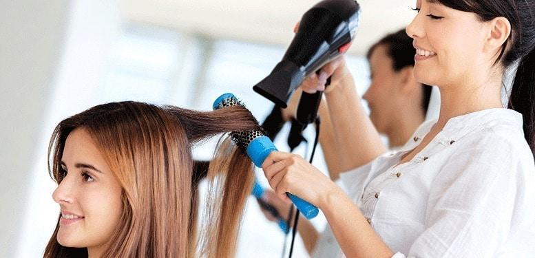curso de cabeleireiro valido com certificado
