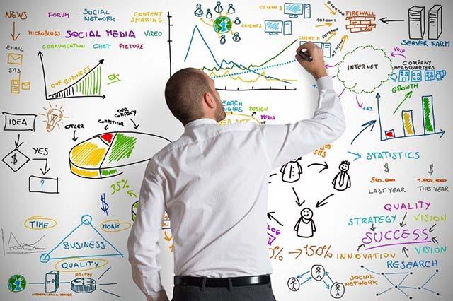 empreendedor-empreendedorismo
