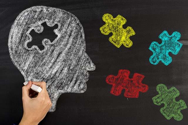 psicologia-porque-fazer