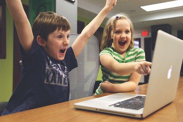 Curso de Informática na Educação Grátis