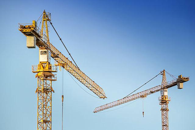 Curso de NR 12 Básico - Segurança no Trabalho em Equipamentos de Elevação de Altura
