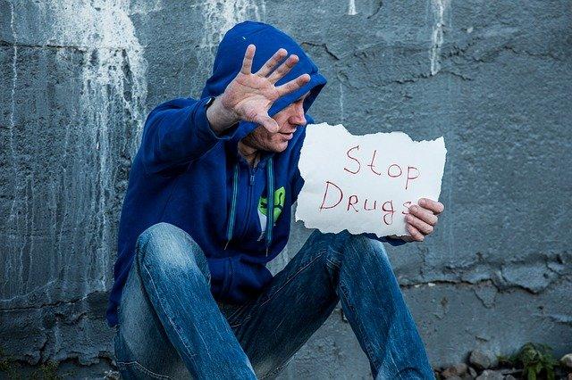 A Prevenção como Intervenção em Fatores de Risco e de Proteção ao Uso de Drogas