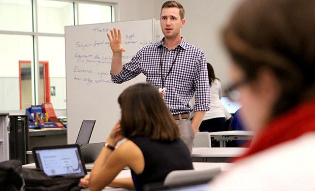 A Legislação sobre a Formação do Pedagogo