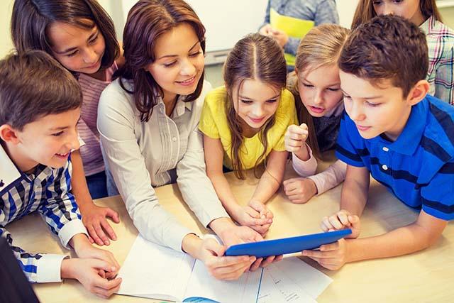 Reflexos da Questão Social no Contexto Escolar