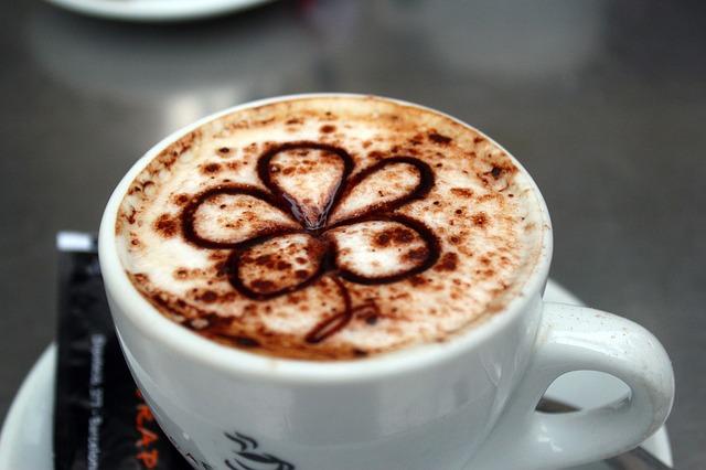 Avaliando um Bom Café Espresso