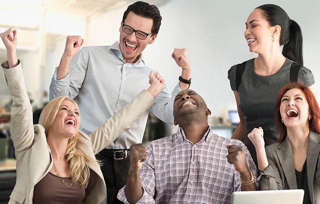 A Importância do Assistente Social na Reestruturação Produtiva