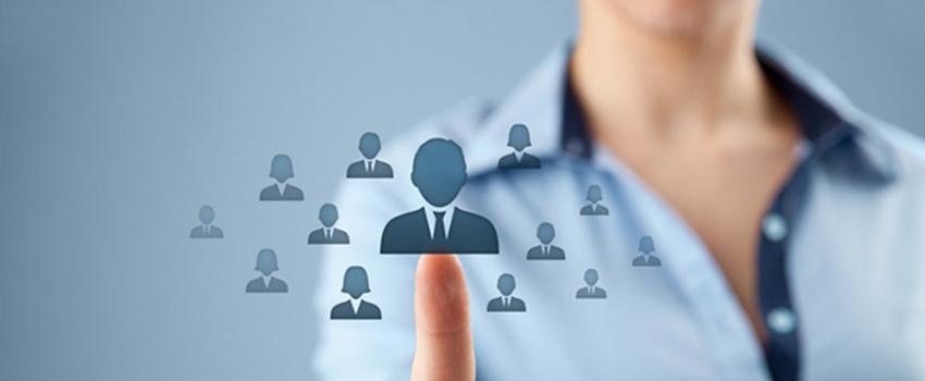 curso de gestão de pessoas