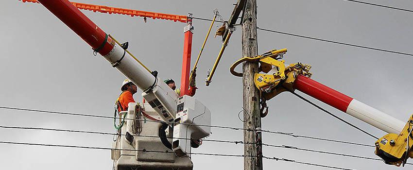 Capa do Curso de NR 10 Básico – Segurança em Instalações e Serviços em Eletricidade