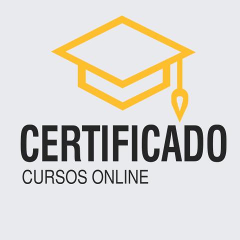 Curso De Informatica Online Gratis Certificado Valido 2021