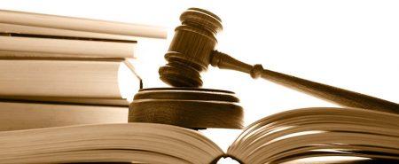 Curso de Introdução ao Direito Administrativo